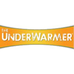 UnderWarmer