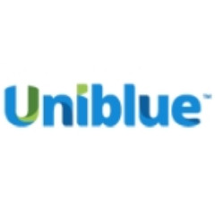 Uniblue Systems