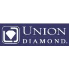Union Diamond