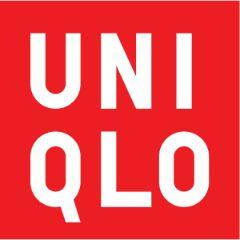 Uniqlo UK