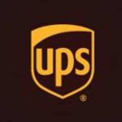 UPS My Choice Promotion Code