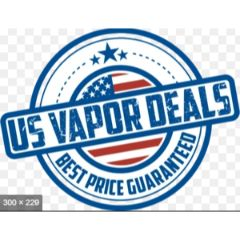 US Vapor Deals