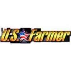 U.S. FARMER