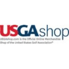 US Golf Assocation