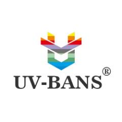 UV-BANS