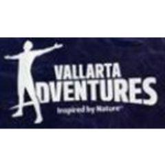 Vallarta Adventure Tours
