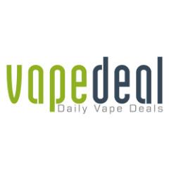 Vape Deal