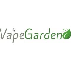 Vape Garden