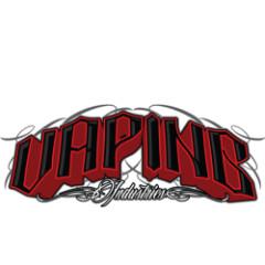 Vaping Industries