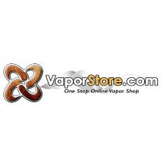 Vapor Store