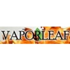 Vapor Leaf