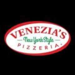 Venezia's Pizzeria