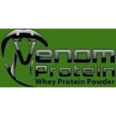 Venom Protein Australia