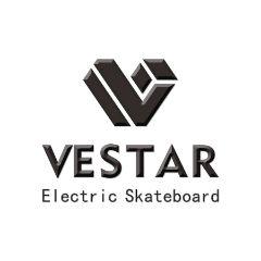 Vestar
