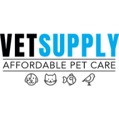 Vet Supply