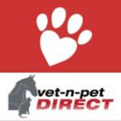 Vet-N-Pet Direct Australia