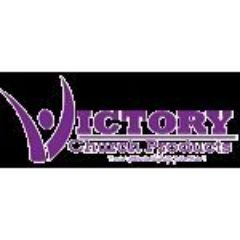 Victory Church Products