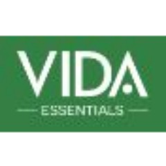 Vida Essentials
