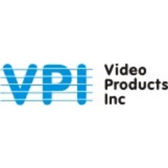 Video Products