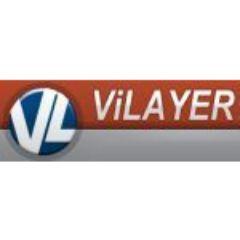ViLAYER