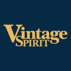Vintage Spirit