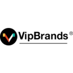 Vip Brands