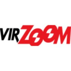 VIR Zoom