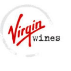 Virgin Wines Australia