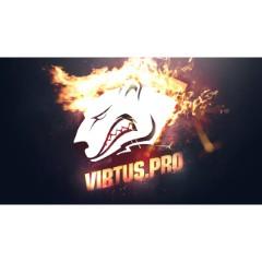 Virtus Shop