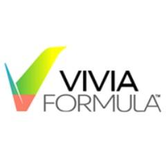Vivia Formula