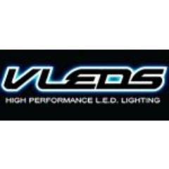 Vleds.com/