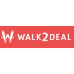 Walk 2 Deal