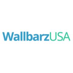 Wallbarz