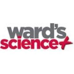 Ward's Natural Science