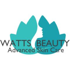 Watts Beauty