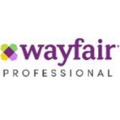 Wayfair Professional