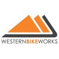 Westernbikeworks