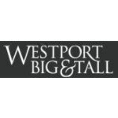 Westport Big And Tall
