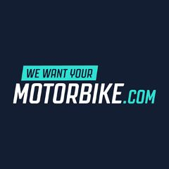 We Want Your Motorbike