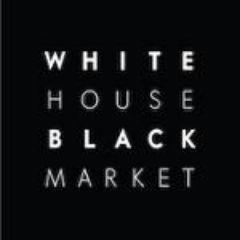 White House Black Market & Promo Codes