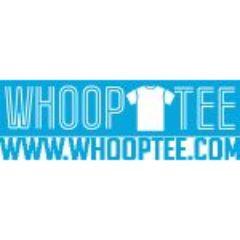 Whooptee.com