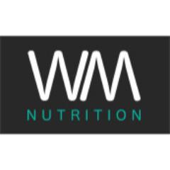 WM Nutrition