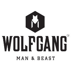 Wolfgang USA