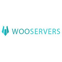 Woo Servers