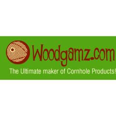 Woodgamz.com