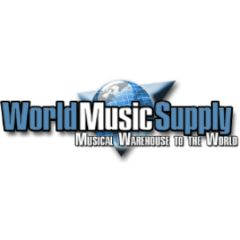World Music Supply