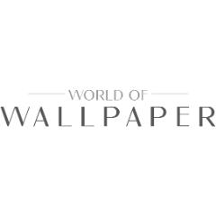 World Of Wallpaper