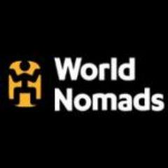 WorldNomads