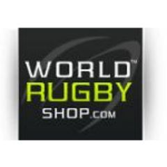 WorldRugbyShop