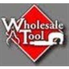 Wholesale Tool Company